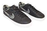 Мужские Nike Sweet Classic 42