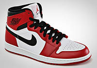 Air Jordan Retro 1 Chicago