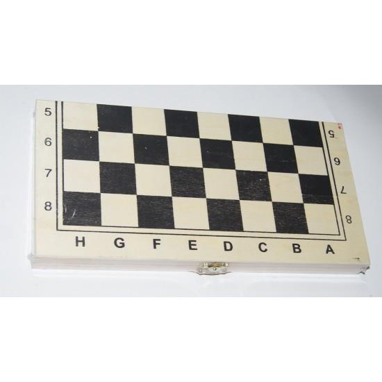 Шахматные игры №1428В