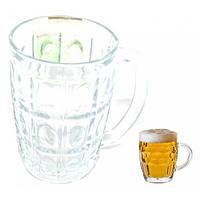 Бокал №F-2620 д/пива 0,5л