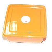 Посуда №G-2