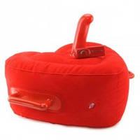Вибро-кресло ST FF Inflatable Lover's Hot Seat