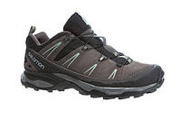 Мужские кроссовки Salomon X Ultra LTR 371682