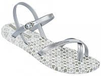 Женские сандалии Ipanema Fashion Sandal 81474/20932