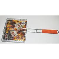 Сетка №HF-581-1 барбекю