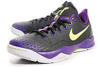 Мужские кроссовки Nike Zoom Kobe Venomenom 4 XDR , фото 1