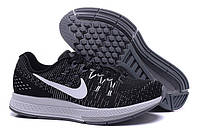 Мужские кроссовки Nike Air Zoom Structure 19 Реплика, фото 1