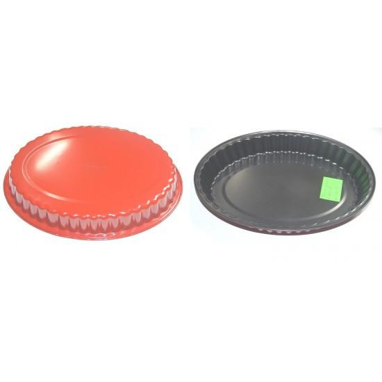 Форма для кекса №16600-F