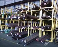 Продам трубы 8-55 холоднодеформированные / холоднокатанные ГОСТ8734