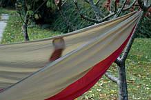 Лёгкий гамак  Baladeo «Parachute» PLR305 , фото 2