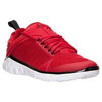 Мужские кроссовки Jordan Flight Flex Trainer Gym Red Реплика, фото 1