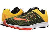 Мужские кроссовки Nike Air Zoom Elite 8 748588-007