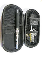 Электронная сигарета Ego-CE5 набор в чехле