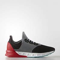 Мужские кроссовки Adidas Falcon Elite 5 AF6422 Оригинал