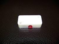 Кнопка пуска для мешкозашивочной машины GK 9-2