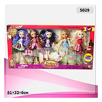 КУКЛА EVER AFTER HIGH 5029