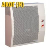 Конвектор газовий АКОГ-4М-(Н)