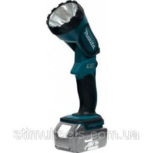 Аккумуляторный фонарь Makita STEXBML185