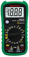 MASTECH MS8238 цифровой мультиметр