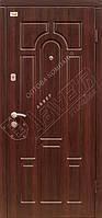 """Двери с МДФ """"АБВЕР"""" - модель АРТЕМИДА, фото 1"""