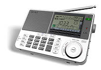 Радиоприемник Sangean ATS-909X (ATS-909XR)