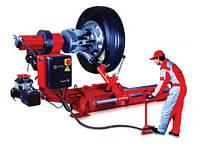Шиномонтажный стенд для грузовых автомобилей  BRIGHT LC588A 380В
