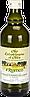 Оливковое масло Il Rustico Oleificio di Monica dell Garda extra vierge 1 л.