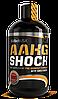 BT AAKG Shock Extreme 500 мл