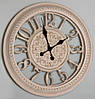 Годинник настінний (40х40х5 см.)