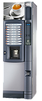 Кофейный автомат NECTA Kikko Espresso 6