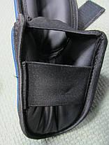 Защита голени и стопы детская, фото 3