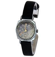 Механические часы СССР Колос