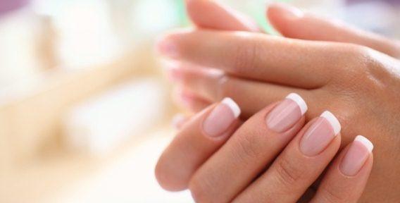 10 самых распространенных мифов о моделирование ногтей