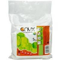 Стиральный порошок Onyx универсал 5 кг
