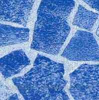 ПВХ пленка ALKORPLAN 3000 Мозаика мраморная (Бельгия)