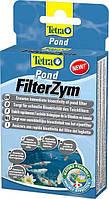 TetraPond Filter Zym-10капсул (для биоактивности фильтра)