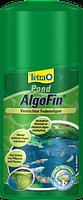 Tetra Pond AlgoFin 500 мл (уничтожает нитевидные водоросли и ряску)