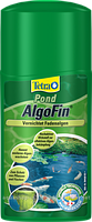 Tetra Pond AlgoFin 1000 мл (уничтожает нитевидные водоросли и ряску)