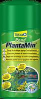 Tetra Pond PlantaMin 250 мл (питательные вещества для растительности)
