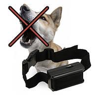 Антилай - ошейник для собак (anti-barking conroller)