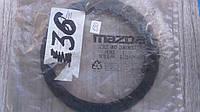 GJ21-34-012 Уплотнение пружины заднее MAZDA (ll)