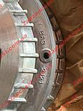 Барабан гальмівний задній ваз 2121, 21213 нива пр-во Харків, фото 4
