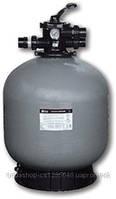 Фильтр для бассейна Emaux V400 - 6,48 м3/час
