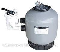 Фильтр для бассейна Emaux S500 - 11,0 м3/час