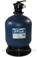 Фильтр для бассейна Pentair AZUR 560 мм - 12 м3/ч
