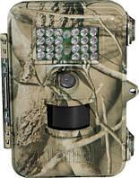 """Видеорегистратор """"Bushnell 5.0 МР Cam"""""""