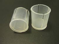 Контейнер дробовой 12 к под металлическую гильзу (30 шт.)