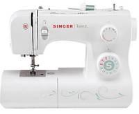 Швейная машина SINGER TALENT 3321