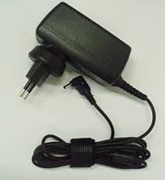 Сетевой адаптер для планшетов (зарядное устройство) PowerPlant ACER 220V 18W: 12V 1.5A (3.0*1.0)
