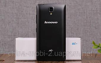 Смартфон Lenovo A2860 Black ' , фото 3